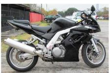 suzuki used motorcycle parts, suzuki motorcycle salvage yard, used