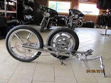used harley motorcycle parts, harley salvage parts, used harley